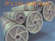 8040-FFF-2021-原装进口海德能8040-FFF-2021电泳漆超滤膜