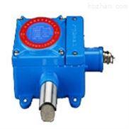 柴油泄漏檢測儀,柴油濃度檢測儀