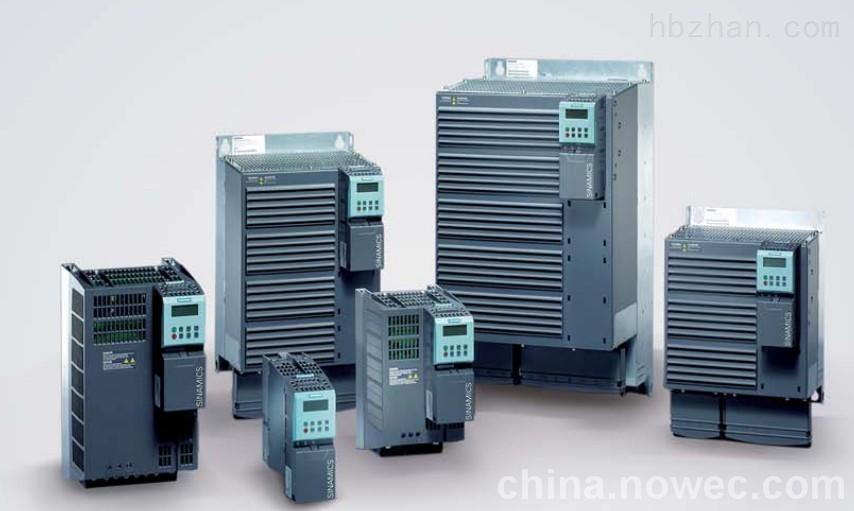 西门子高压变频器_中国环保在线