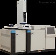 聚光科技Mars-6100气相色谱-质谱联用仪