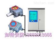 可燃有毒氣體報警儀RBT-6000-Z氣體探測器價格
