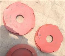 寨沟/五星/安泰*生产11千瓦矿用排沙潜水泵精工打造导叶