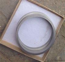 新疆/内蒙/华威专业生产11千瓦矿用排沙潜水泵*口环