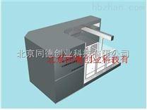 單通道全自動固相萃取儀TH-GX/2000