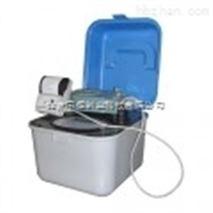 便携式水质采样器BX01A1