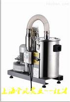 工业专用手推式高压吸尘器生产厂家