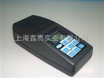 哈希手持式濁度計1900c,哈希濁度儀