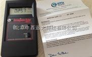(美国直销)便携式射线检测仪 型号:81M/Inspector Alert库号:M298264