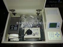 精誠JC-50型BOD水質分析儀