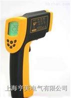ET972E便携式测温仪