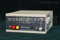 GXH-3010/3011AE型便攜式紅外線CO/CO2二合一分析儀
