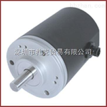 XB1I Sensor N4 (-15°   +90°) PGL, Elektr-环保在线