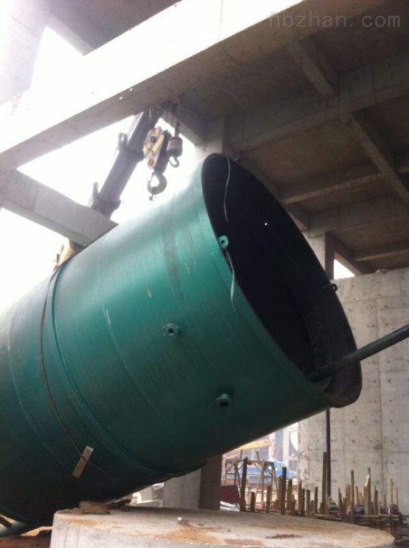 郑州屠宰污水处理设备