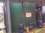 河南供应—电镀废水处理设备
