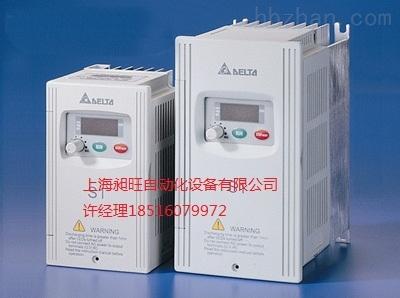 vfd055b43a-vfd055b43a-上海昶旺自动化设备有限公司