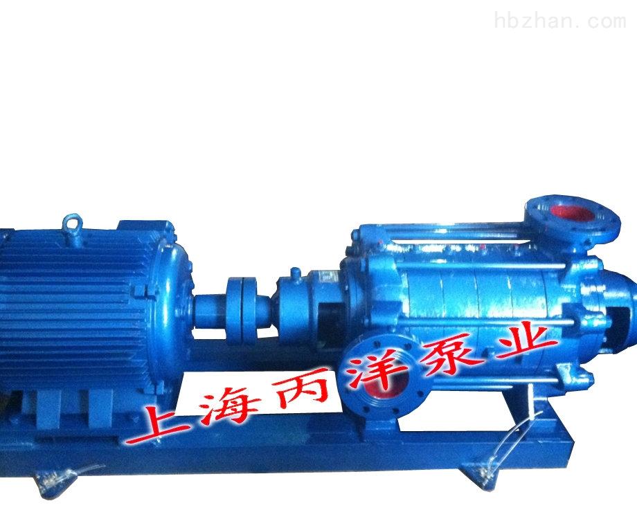 TSWA上海卧式高压泵