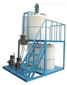 汕尾医院污水处理设备