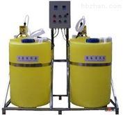河源医院污水处理设备品质*保障