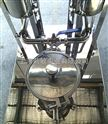 上海蒸汽过滤器
