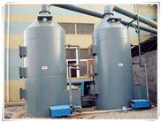 厂家供应多功能优质玻璃钢脱硫塔