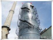 优秀厂家供应高效脱硫塔