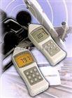 數字噪音計AZ-8922