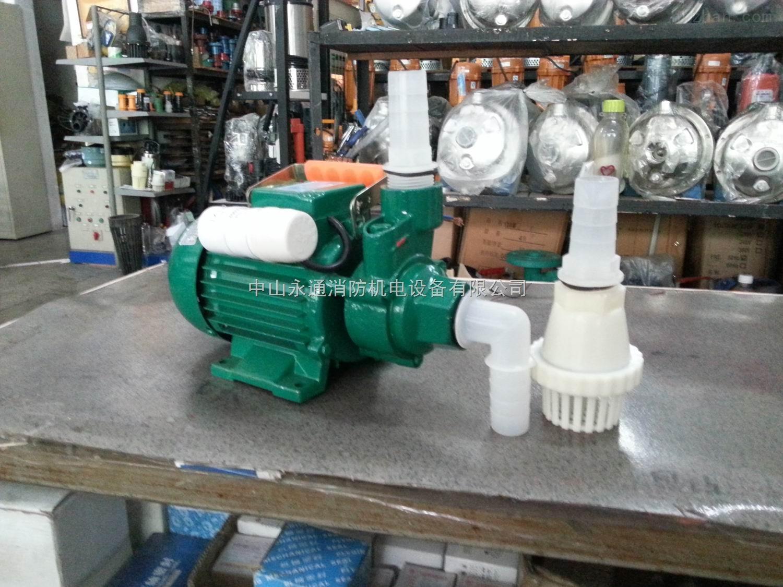 1db-65t-抽水泵井水抽水机