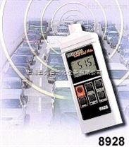 經濟型數字噪音計AZ-8928