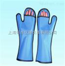 FA-14防護手套