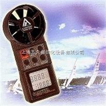 數字式風速風溫風量計AZ-8906