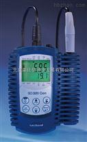 德國Lovibond SD320多參數測定儀