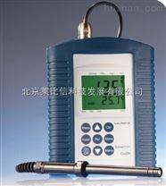 德國Lovibond Oxi200溶氧測定儀