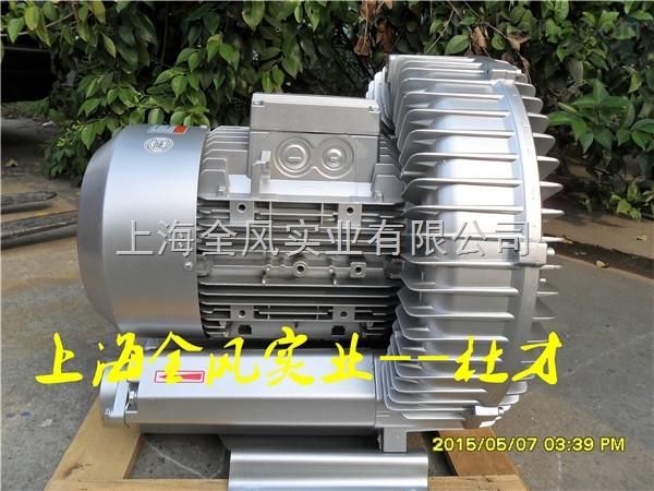 三相气泵电机电阻接线图