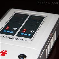 液化氣檢測報警器