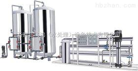 石家庄纯净水设备生产厂家