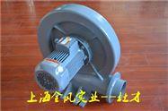 CX-100/2.2KW喷砂机中压鼓风机#中压风机¥透浦式中压风机