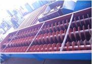 山东庆云选双轴螺旋输送机厂家信赖河北沧州英杰机械