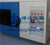 簡易式紫外光試驗箱價格