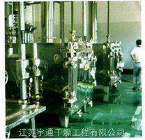 T-系列箱式提取器