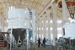1500吨PVP压力喷雾干燥机