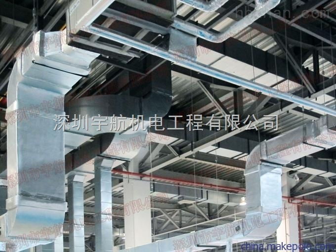 深圳大厦中央空调工程公司,宇航机电 _供应信息_商机