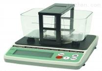 科貝達高精度塑料粉末、顆粒、塊狀密度計