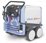 Kranzle 大力神高壓冷熱水清洗機 1165-1產品圖片與資料