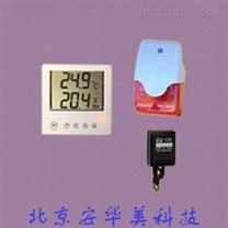 溫室大棚溫濕度控製器