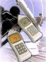 AZ8922 噪音仪 分贝计 音量计