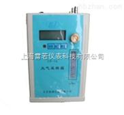 CD-3-单路智能大气采样器CD-3大气采样仪