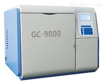 頂空氣相色譜法測定水質揮發性三氯甲烷、四氯化碳