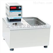 加熱水浴槽HX-012/HX-025