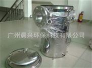 優質過濾器泳池汙水處理大流量專用毛發過濾器20T/H價格實惠質量放心