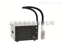 EK202/EK201/EK402/EK401投入式制冷器